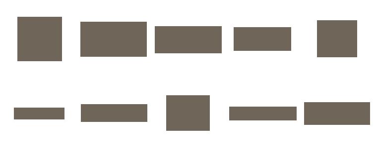 broker7islas_home_agenturen_logos