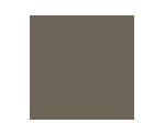 broker7islas_logo_arag