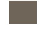 broker7islas_logo_generali