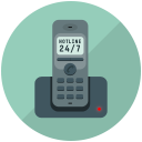 KvK_broker7islas_illustration_icons_kundenservice_hotline_(72dpi,8bit,RGB)