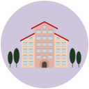 KvK_broker7islas_illustration_icons_produkte_geschaeftskunden_appartment_(72dpi,8bit,RGB)