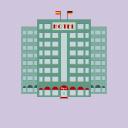 KvK_broker7islas_illustration_icons_produkte_geschaeftskunden_hotel_(72dpi,8bit,RGB)