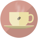 KvK_broker7islas_illustration_icons_produkte_kaffee_(72dpi,8bit,RGB)