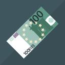 KvK_broker7islas_illustration_icons_produkte_privatkunden_geldanlage_(72dpi,8bit,RGB)