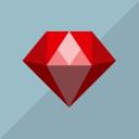 KvK_broker7islas_illustration_icons_produkte_privatkunden_hausratversicherung_(72dpi,8bit,RGB)