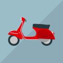 KvK_broker7islas_illustration_icons_produkte_privatkunden_kfzversicherung_(72dpi,8bit,RGB)