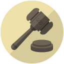 KvK_broker7islas_illustration_icons_produkte_privatkunden_rechtschutzversicherung_(72dpi,8bit,RGB)