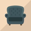 KvK_broker7islas_illustration_icons_produkte_privatkunden_rentenvorsorge_(72dpi,8bit,RGB)