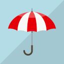 KvK_broker7islas_illustration_icons_produkte_produkte_(72dpi,8bit,RGB)
